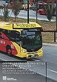 Gestión de Grandes Proyectos Urbanos en espacios metropolizados: los sistemas...