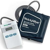 Welch Allyn abpm-7100hms modelo abpm 7100grabadora con software de gestión de Hipertensión
