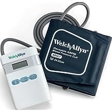 Welch Allyn abpm-7100hms modelo abpm 7100 grabadora con software de gestión de Hipertensión
