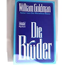 Die Brüder. ( Paperback).