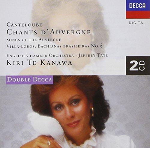 canteloube-chants-dauvergne-villa-lobos-bachianas-brasileiras-no5