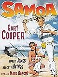 Samoa [Import italien]