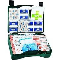 JFA Medical 20Person HSE am Arbeitsplatz Erste-Hilfe-Set preisvergleich bei billige-tabletten.eu