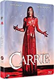 Carrie - Des Satans jüngste Tochter - Metal-Pack [Blu-ray]