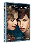 Foto The Danish Girl (DVD)
