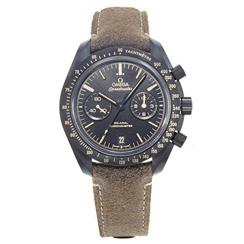 omega-speedmaster-moonwatch-coaxial-negro-dial-cronografo-automatico-mens-reloj-31192445101006