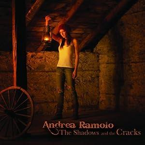 Andrea Ramolo In concerto
