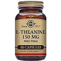 THEANIN 60 CAP 150MG preisvergleich bei billige-tabletten.eu