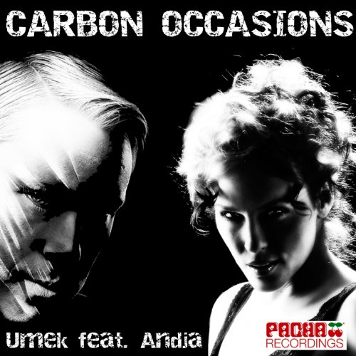 Carbon Occasions (feat. Andja) [Umek Vocal Mix]