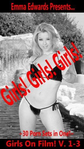 Teen queen girl porn