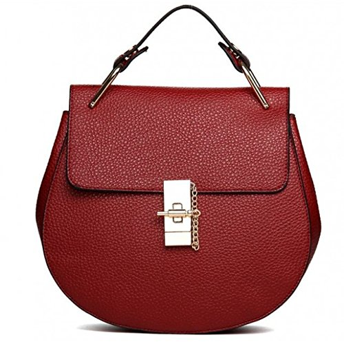 getthatbagr-damen-rot-norma-medium-golden-hardware-tote-red-rot-burgunderrot-grosse-medium