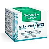 Somatoline Cosmetic Amincissant 7 Nuits Ultra Intensif Gel Frais 400 ml