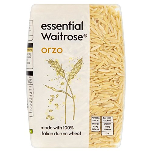 orzo-essential-waitrose-500g