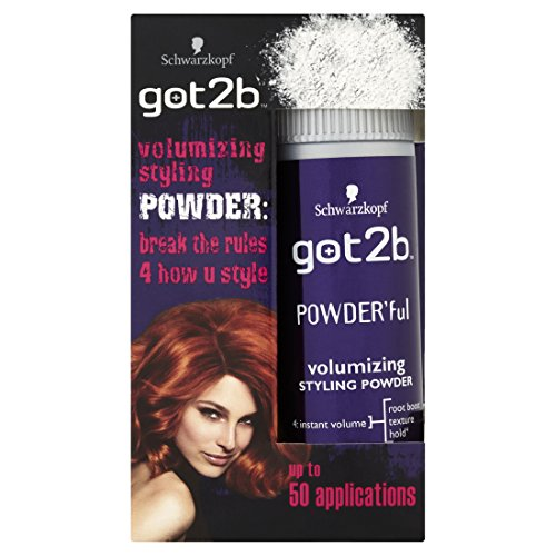 schwarzkopf-got2b-powderful-volumising-styling-powder-10-g-pack-of-6