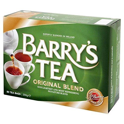 barrys-tea-original-blend-80s-6-pack-by-barrys-tea