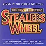 Stuck in the middle with you [Import anglais]