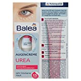 Balea Augencreme UREA (15ml Tube)