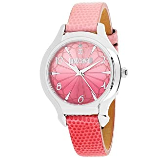 Reloj Just Cavalli Time para Mujer R7251533502