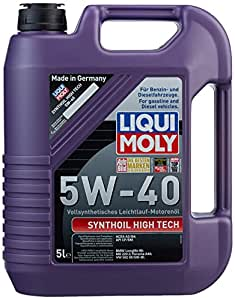 liqui moly 1856 l motor auto. Black Bedroom Furniture Sets. Home Design Ideas