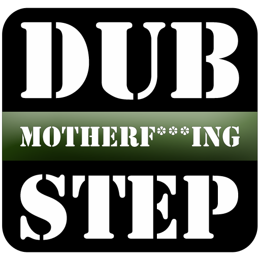 Dubstep News (Free)