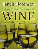 The Oxford Companion to Wine 0003 Edition price comparison at Flipkart, Amazon, Crossword, Uread, Bookadda, Landmark, Homeshop18