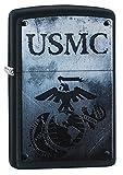 Zippo - USMC