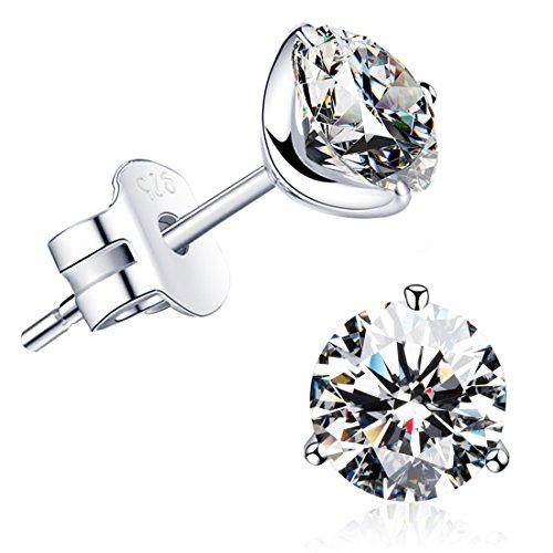 chic-code-stunning-flame-diamant-simule-en-or-blanc-18-carats-plaque-argent-cz-clous-doreilles-09ct-