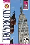 New York City - Margit Brinke, Peter Kränzle