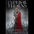 Emperor of Thorns (The Broken Empire Book 3) (English Edition)