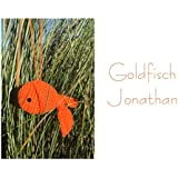 Mobile - Goldfisch Jonathan