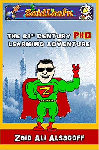 the-21st-century-phd-learning-adventure