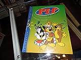 Les aventures de Pif le chien, Tome 2 : Le prince, sans rire