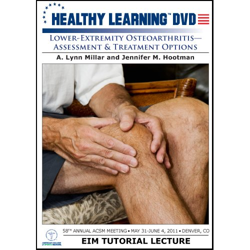 lower-extremity-osteoarthritis-assessment-treatment-options