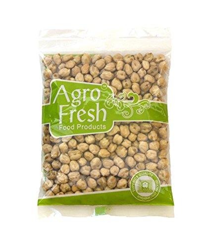 Agro Fresh Premium Kabuli Channa, 1kg