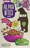 BEAR Alphabites Cocoa 375 g (Pack of 2)