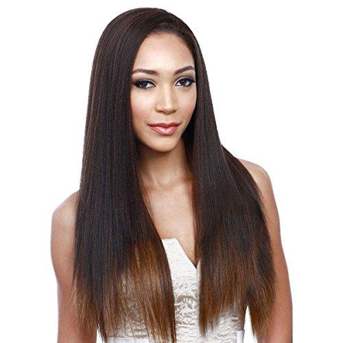 bobbi-boss-elegante-perucke-weave-a-wig-gracia-lace-wig-2-dunkelbraun