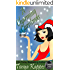A Charming Christmas: Magical Cures Mystery Novella (Magical Cures Mystery Series)