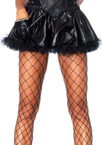 leg-avenue-2655-wet-look-petticoat-rock-einheitsgrosse-schwarz
