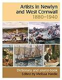 ISBN 0953260968