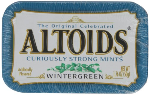 altoids-wintergreen-50-g-pack-of-4