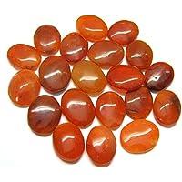 Exclusive Set von zehn Karneol cabochones Crystal Healing Reiki Feng Shui metaphysisch Edelstein Gesundheit Positive... preisvergleich bei billige-tabletten.eu