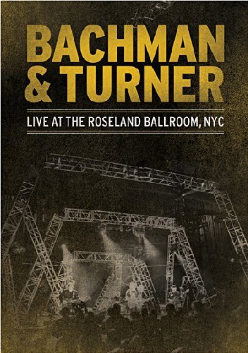 live-at-the-roseland-ballroom-nyc-dvd-2012-ntsc
