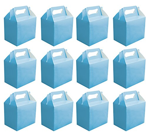 value-pack-12-x-baby-blue-paper-lunch-box-going-home-present-picnic-boxes
