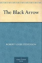 The Black Arrow (English Edition)
