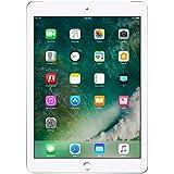 Apple iPad WI-FI + Cellular 128GB 2017 Apple 2048 MB