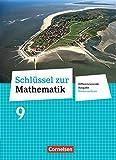 ISBN 3060067309