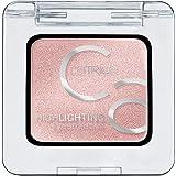 Catrice Highlighting Eyeshadow, 030 Metallic Lights
