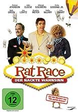 Rat Race - Der nackte Wahnsinn hier kaufen