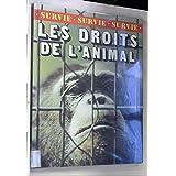 Droits de l animal   survie        j0315501                                                   012094