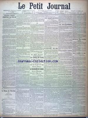 petit-journal-le-no-12448-du-24-01-1897